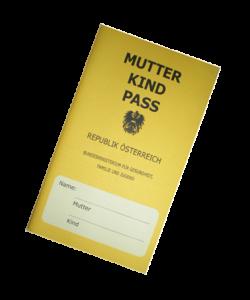 mutterkindpass1